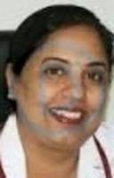 Dr. Thara Nair - Physician