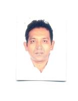 Dr. Satish Govindaiah -