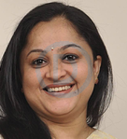 Dr. Honey Sibi - Dental Surgery, Orthodontics