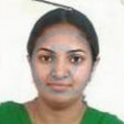 Dr. Sudheera K - Physiotherapy