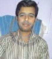 Dr. Abhinav R. - Ayurveda