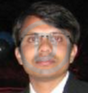 Dr. Praveen C. G - Audiology
