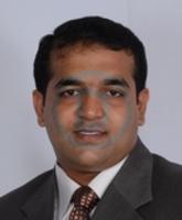 Dr. Varun D. G - Diabetology