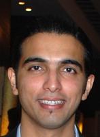 Dr. Vivek Nair - Dermatology