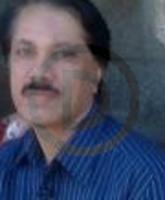 Dr. Venkatesh Bs - Orthopaedics