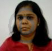 Dr. C. S. Hemalatha - Physiotherapy