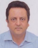Dr. Atul Grover - Dermatology