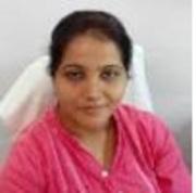 Dr. Monica Sharma - Dental Surgery