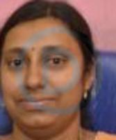 Dr. Vasanthi Balamurali - Ayurveda