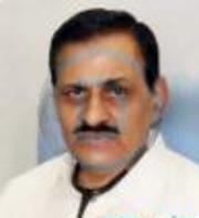 Dr. B. G. Srinivasa Murthy - General Surgery
