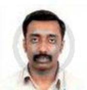 Dr. Vinayak S. Gowda - Dental Surgery, Periodontics