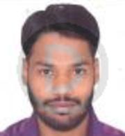 Dr. Abdhul Karrem - Dental Surgery, Orthodontics