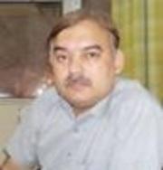 Dr. Sanjay Jain - ENT