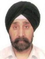 Dr. Gurvinder Banga - Dermatology