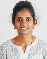 Dr. Archana Murthy - Ophthalmology