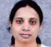 Dr. Veena  - ENT