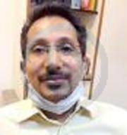 Dr. L. Natarajan - Dental Surgery