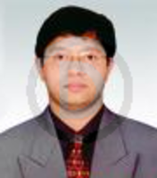 Dr. Tharun K. C - General Surgery