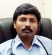 Dr. B. Mallikarjun - Ayurveda