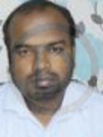 Dr. Brahmanand  - Ayurveda