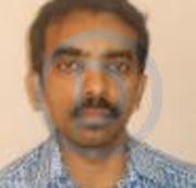 Dr. Venkatesh Babu P. N. - Dental Surgery