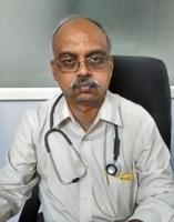 Dr. Shankar Prasad R - Physician