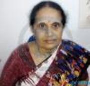 Dr. Vidya Bhat - Physician