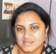 Dr. Kavitha Manchaiah - Dental Surgery