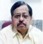Dr. C. K. Chandrasekhar - Dental Surgery