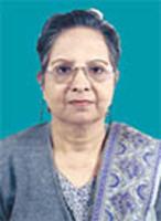 Dr. Veena Kapoor - Psychiatry