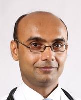 Dr. Shashidhar Shree Niwas - Nephrology