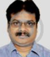 Dr. V. Sathyanarayana Reddy - Implantology, Dental Surgery