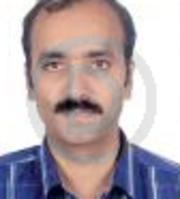 Dr. Nagaraj  - Physician