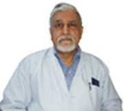 Dr. B. L. Bhan - Urology