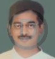 Dr. Veerendra Sutar - Physician