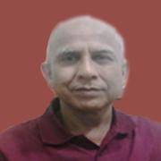 Dr. Vipin Khera - ENT