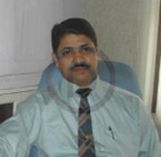 Dr. Karthik Kashyap - Psychiatry