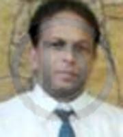 Dr. Suresh H. S. - Neuro Surgery
