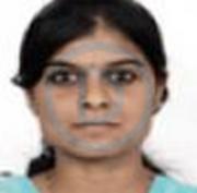 Dr. Vijaya Lakshmi P. S - Orthodontics