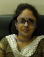 Dr. Vidya V. Adoni - Dental Surgery, Prosthodontics