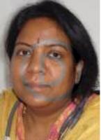 Dr. Vrinda K. G. - Obstetrics and Gynaecology