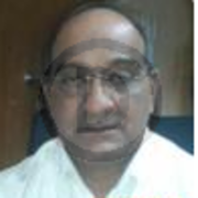 Dr. S. M. Ahmed - Ophthalmology