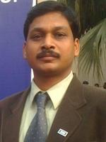 Dr. Prashant Jain - Urology