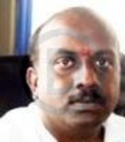 Dr. Mohan Kumar. S - Dental Surgery