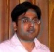 Dr. Vamsi Kalyan Y. - Endodontics And Conservative Dentistry