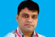 Dr. Rajesh Kumar Jain - Surgical Oncology
