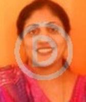 Dr. S. Vinutha Ramesh Reddy - Dental Surgery