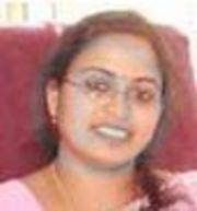 Dr. Yashoda T. R. - Dental Surgery