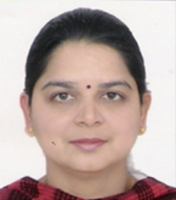 Dr. Deepa Tayal - General Surgery, Breast Surgery