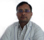 Dr. Arun Sharma - Neuro Surgery